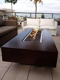 Interior Design 21 Table Top Propane Fire Pit Interior Amazon Com Dreffco 30