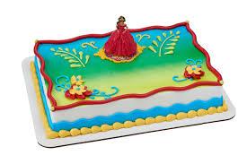 birthday cakes u2011 ninja turtles star wars frozen