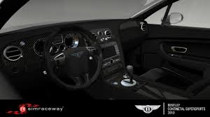 bentley mulsanne black interior bentley mulsanne 2015 symbol wallpaper 2560x1600 29358