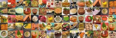 cours de cuisine loire atlantique cours de cuisine à domicile recette tablier