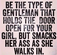 I Love My Man Memes - 189 best here s to the boys images on pinterest relationships
