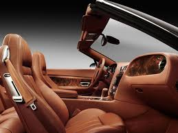 2009 bentley continental gtc review
