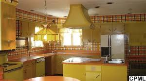 Plaid Kitchen Curtains Valances by Yellow Kitchen Curtains Valances Kitchen Ideas