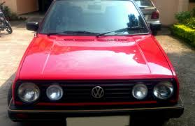 volkswagen golf custom custom classic cars india most trusted custom rare car for sale