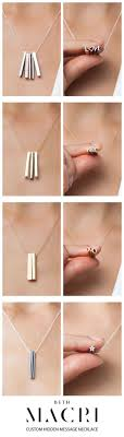 invisible earrings for school 49 best images about kids on school