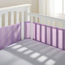 bedroom charming crib bumper pads for wonderful and cozy crib