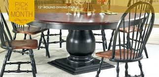 72 inch glass dining table round dining table 72 maxqualy site