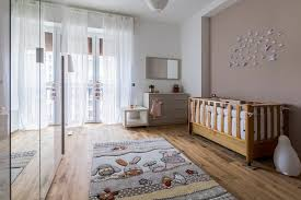 Modern Nursery Rug Rooms It Is The Delightful Rug That Steals The Show In This
