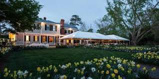 wedding venues richmond va lewis ginter botanical gardens weddings