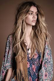 festival hair and boho looks to feel the vibes hairstyles 1970s fashion 10 things you need this spring to get the u002770s look