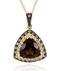 unique jewelry jewelry shop unique jewelry today belk