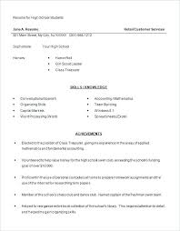 accounts payable resume exle accounts payable resume sle sweet partner info