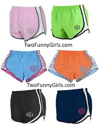 monogramed items monogrammed apparel two