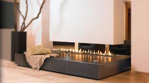 Cfm Corporation Fireplace by Gas Fireplace Bioethanol Contemporary Open Hearth Linefire Open