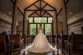 wedding venues in conroe tx wedding reception venues in conroe tx the knot