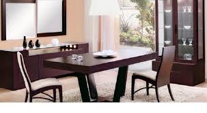 colori per sala da pranzo sala da pranzo 6 idee di decorazione spazi di lusso