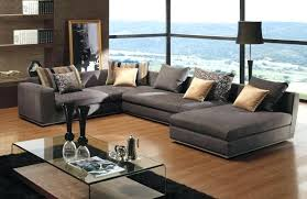 most comfortable sectional sofas most comfortable sectional furniture most com couches lovely