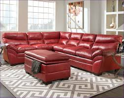Pearce Sofa Pottery Barn by Living Room Poundex Sectional Pottery Barn Pearce Sectional Sofa