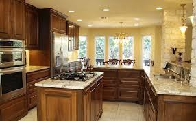 kitchen charm under kitchen cabinet ideas horrifying kitchen