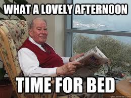 Old Man Meme - bumbling old man memes quickmeme