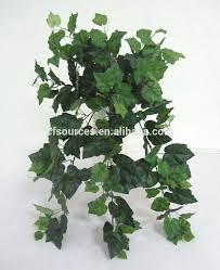 artificial grape vines artificial grape vines suppliers and