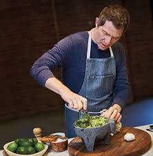 as bobby flay cooks up an ipo can he still remain the hands on guy