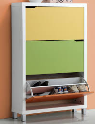 Home Storage Solutions by Modern Home Storage Solutions Modern Shoe Cabinet The Best Top