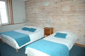 chambre lits jumeaux chambre lits jumeaux o petit hôtel