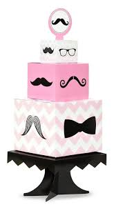 the 25 best mustache centerpieces ideas on pinterest little man