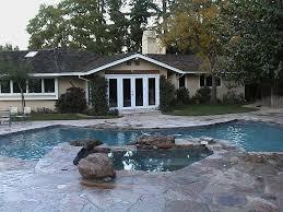 albuquerque pool design swimming pool designers