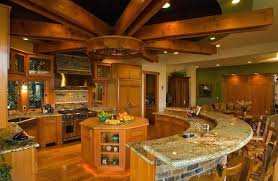 two level kitchen island designs two level kitchen island two tier kitchen island casual seating for