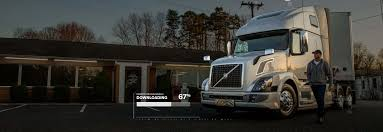 volvo trucks sweden factory volvo trucks increases uptime and efficiency with remote