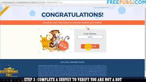 pubg unblocked free steam codes pubg 65 playerunknowns battlegrounds free