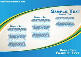 Free Graphics For Business Cards Graphics For Vector Ai Graphics Www Graphicsbuzz Com
