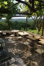 the beacon u2013 garden kitchen u2013 royal tunbridge wells u2013 ben chandler