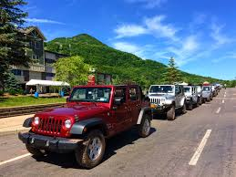 land rover lr3 off road hunter mountain 4x4 off road tour saturday jun 23 2018
