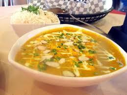 milan cuisine reshimi matar paneer milan indian cuisine milpitas ca picture