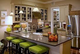 paint colour ideas for kitchen kitchen color ideas kitchen design inspiration images home