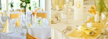 rental linens bergenlinen wp content uploads 2014 12 wedding