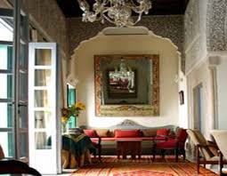 chambre d hote tunisie tunis maison d hôte dar el medina hôtels résidences