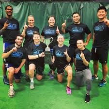 Coed Flag Football Laurenpak Blog
