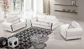 Modern Sofa Grey Wendon Grey Tufted Fabric Modern Sofa For Set Remodel 19