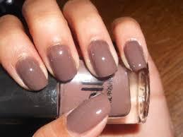 light brown nail polish 26 nail designs for tan skin related nails