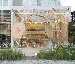 Interior Exterior Design Best 25 Store Design Ideas On Pinterest Retail Retail Design