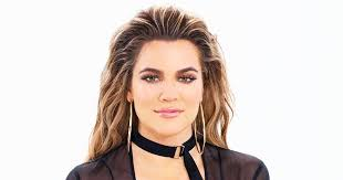 will khloe s s name start with k