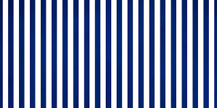 white and blue stripes by apeculiarpersonage on deviantart