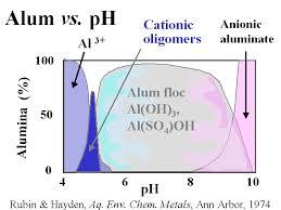 where can i find alum alum aluminum sulfate