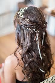 Frisuren Lange Haare F Hochzeit by Lange Frisuren Fur Hochzeit Asktoronto Info