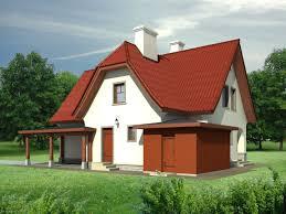 Sample House by Sample House Kodu 3 Arhitektibüroo Allan Strus