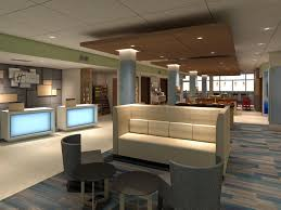 Holiday Inn Express Floor Plans Holiday Inn Express Sandy Springs Affordable Hotels By Ihg